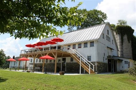 Barns At Hamilton Station by Wine Uber A Match Made In Virginia Virginia S Travel