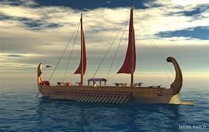 Ancient Egyptian ship, 1440 x 912pix wallpaper Mixed Style ...