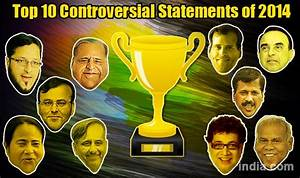 Top 10 controversial statements of 2014: Arvind Kejriwal ...