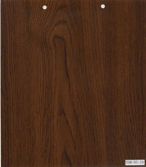 plank vinyl flooring china loose lay vinyl flooring plank photos pictures made in china com