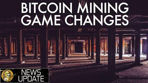 genesis btc genesis bitcoin mining crypto market is