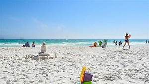 Destin Fl Vacation Deals - Gift Ftempo