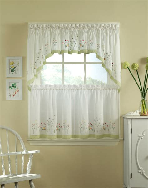 Bedroom Curtains At Jcpenney