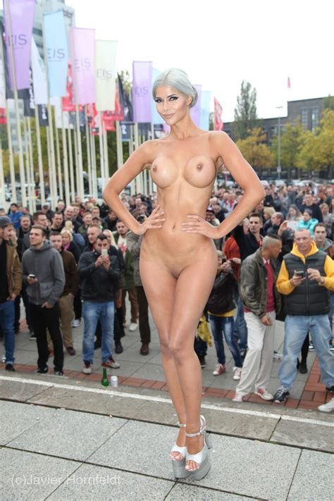 Micaela Schaefer Nude Photos The Fappening 2014 2019