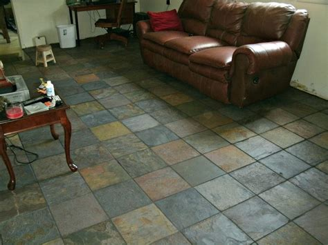tiles barn wood tile flooring lowes reclaimed wood look