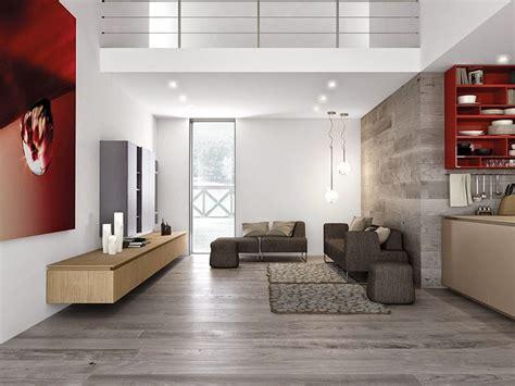 home design decor stylish minimalist home design and decor minimalist homes