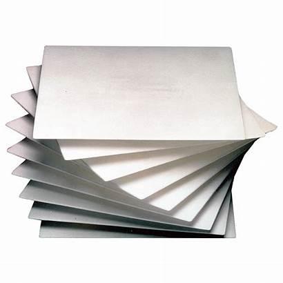 Filter Seitz Sheets 40x40
