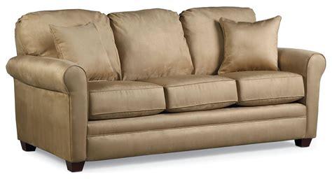 Sleeper Sofas Size by 20 Photos Sleeper Sofa Sheets Sofa Ideas