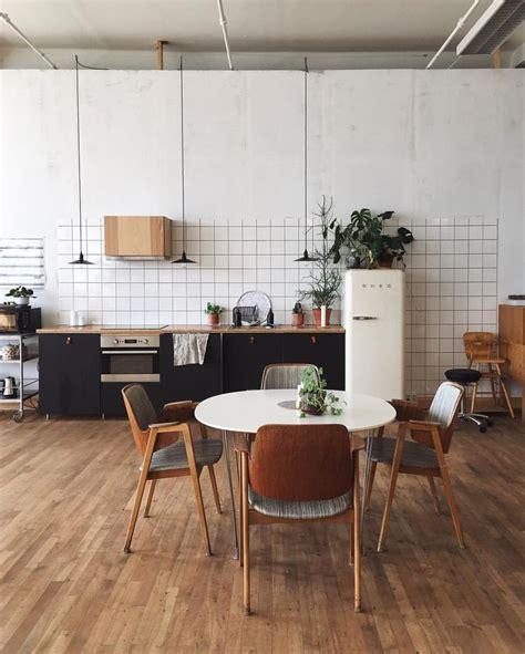 Best 25+ Nordic Kitchen ideas on Pinterest