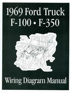 2012 Ford F 15pickup Truck Wiring Diagram Manual Original