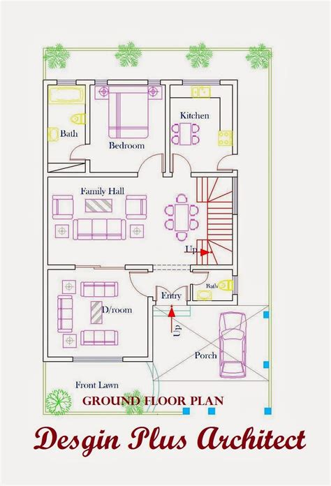 Home Design Plans In Pakistan by Home Plans Home Plans In Pakistan Home Decorating 2d