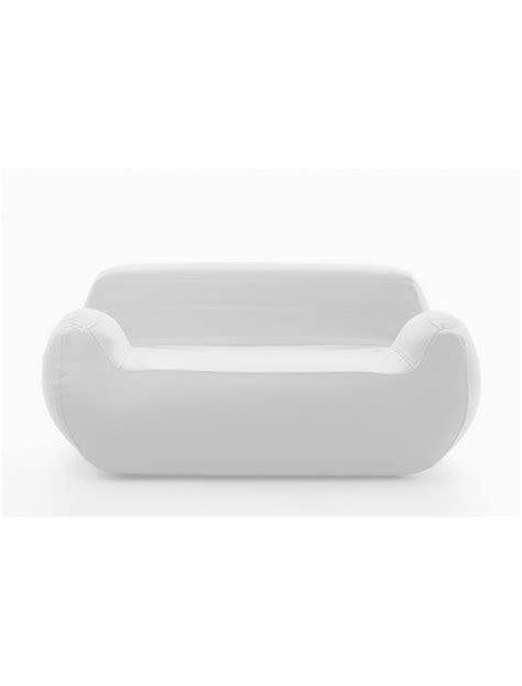 canape gonflable canapé gonflable blanc unc pro mobilier gonflable