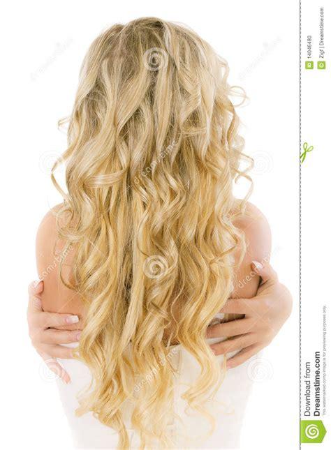 Fair For Hair by Fair Haired Clipart Clipground