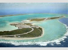 Wake Island Travel Guide · Wake Island Things to See & Do