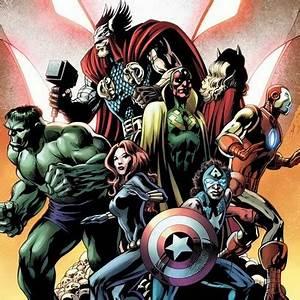'LEGO Marvel's Avengers' Release Date in Jan