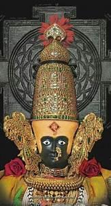 Shri mahalaxmi ... Mahalaxmi Devi Quotes