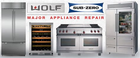 aaa appliance service  repair coupons    atlanta coupons