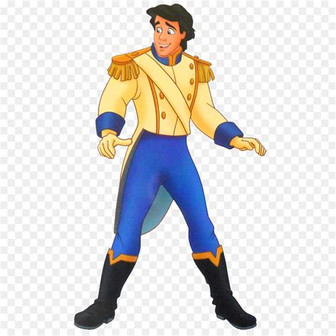 the prince ariel rapunzel cinderella pluto disney