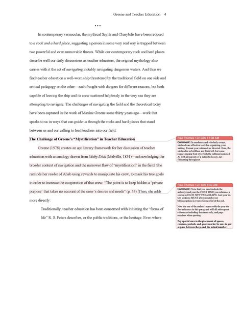 What to include in a cover letter critical review essay thesis theme thesis statement meaning copy assignment operator const member copy assignment operator const member