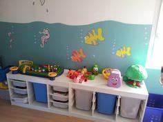 1000 images about rangement enfants on pinterest With charming pour salle de jeux 6 jeux funtropolis