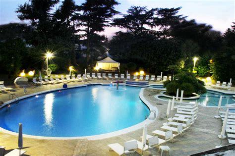 Ufficio Turismo Abano Terme by Hotel Mioni Royal San Montegrotto Terme Pd