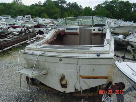Best Used Cuddy Cabin Boat To Buy by Used Cuddy Cabin For Sale Buy Used Boats Cuddy Cabin For