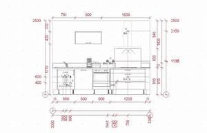 hauteur meuble haut cuisine galerie et fixation meuble With hauteur elements de cuisine