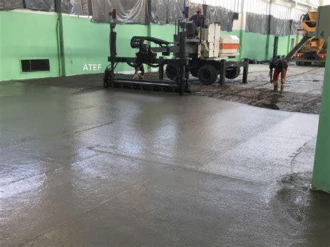pavimenti in calcestruzzo pavimenti industriali in cls pavimenti industriali