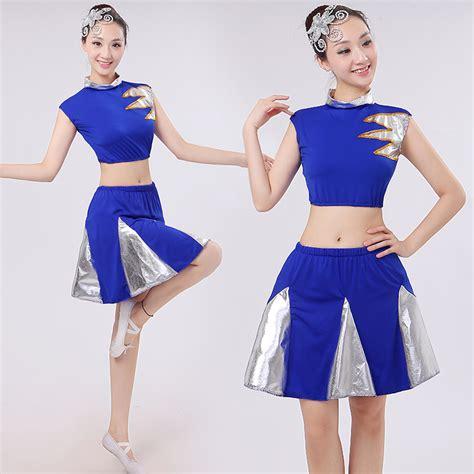buy wholesale aerobic wear from china aerobic wear wholesalers aliexpress