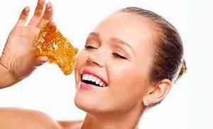 Пчелиный подмор рецепты от сахарного диабета 2 типа
