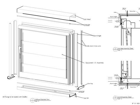cad drawings  bim models
