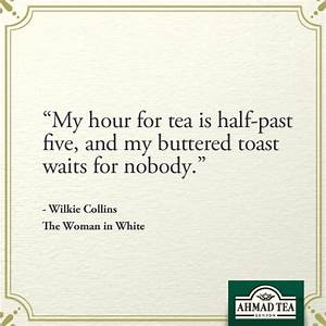 Famous Toast Qu... Memorable Toast Quotes