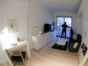 nyc, u0026, 39, s, first, micro, apartments, , photos, and, cost, of, rent