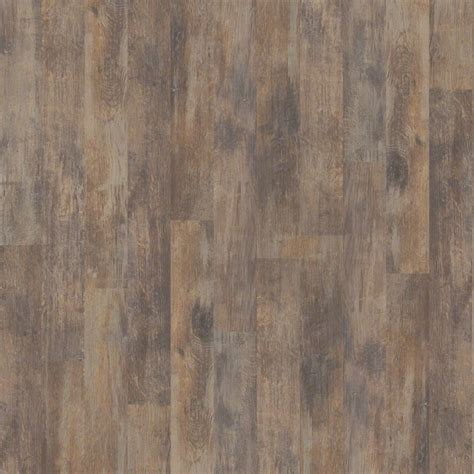 laminate wood wall shaw vintage painted weathered wall laminate flooring 5 7 16 quot x 47 11 16 quot sl336 944