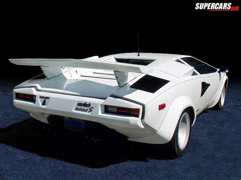 Rare & Exotic Cars That I Wish I Owned