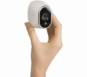 ARLO Arlo Smart Home Security Camera Deals