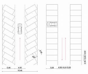 Garage Größe Für 2 Autos : tiefgarage ~ Jslefanu.com Haus und Dekorationen