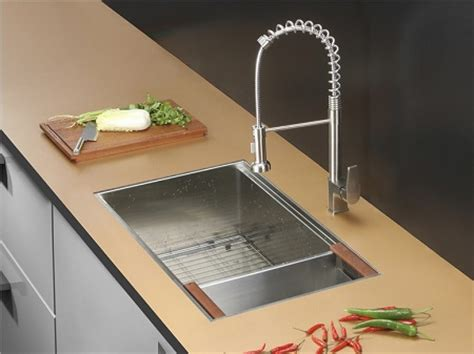 where to buy kitchen accessories what your kitchen sink says about your kitchen 039 s 1715