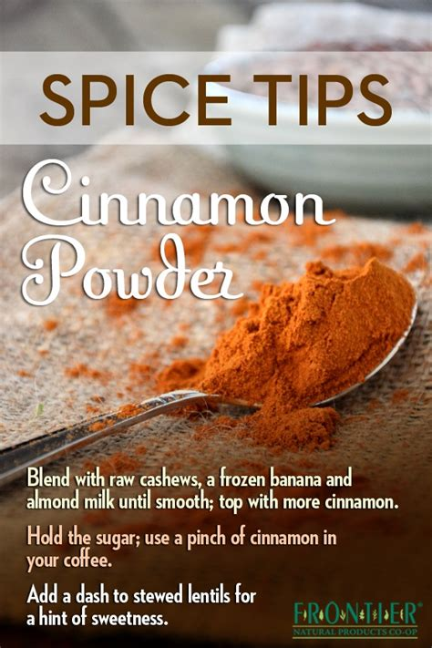 21 Best Images About Herbsspice Tips On Pinterest