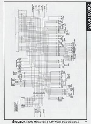 2005 Gsxr 1000 Wiring Diagram 25846 Netsonda Es