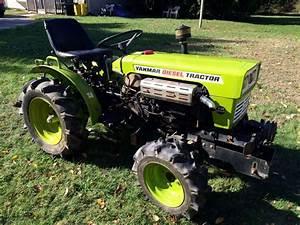 Yanmar 1700 Tractor Parts Diagram  U2022 Downloaddescargar Com