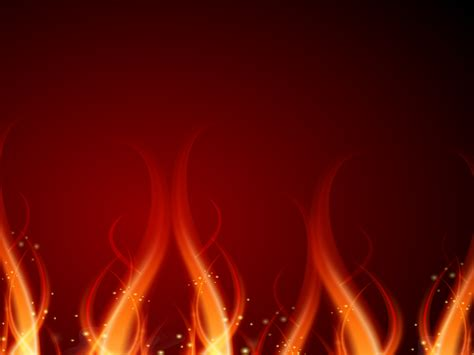 Black White Pattern Wallpaper Fire Effect Backgrounds Abstract Black Orange Red Templates Free Ppt Backgrounds And