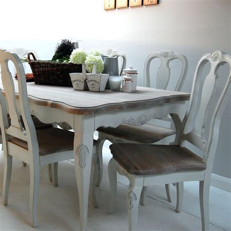 dining table clearance patio furniture sale  chairs uk