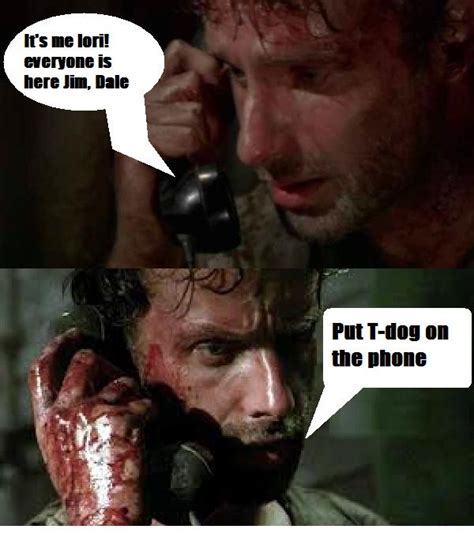 Best Walking Dead Memes - 40 of the best walking dead memes from season 3 from