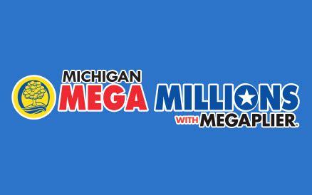 www lottery  results michigan nishiohmiya golfcom