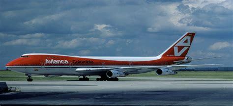 avianca phone number avianca flights phone number check in baggage more