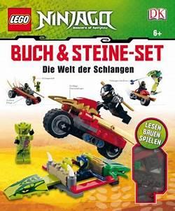 Lego Steine Bestellen : lego ninjago buch steine set buch bei bestellen ~ Buech-reservation.com Haus und Dekorationen