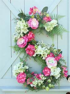 10 best letters arrangement images on pinterest funeral With letter wreaths for funerals