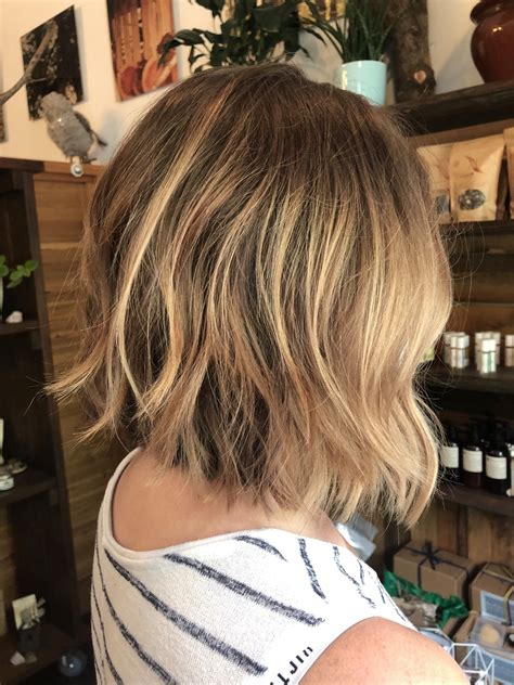 hair salon  canby oregon facebook  updated aug