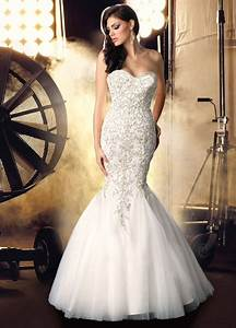 impression bridal 10213 ivory or white silver gold detail With wedding dresses with gold detail